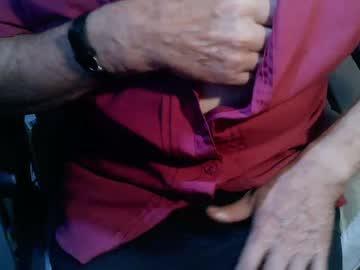[28-10-20] sissyslut4u2 chaturbate public webcam video