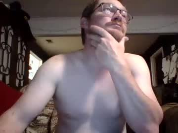 [22-10-21] williamrb83 cam video