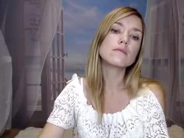 [25-09-20] ani_ta_ blowjob video from Chaturbate.com