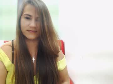 [03-01-20] grace_vella private XXX video from Chaturbate.com