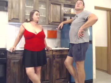 [10-09-20] hornykika blowjob video from Chaturbate