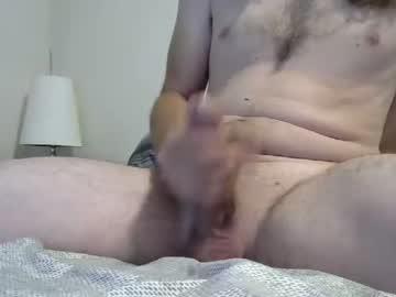 [23-06-21] kylebenz blowjob video from Chaturbate.com
