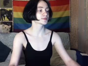 [20-04-21] lovelyrandall video with dildo from Chaturbate