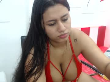[14-08-20] naomilive chaturbate video with dildo