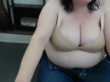 [27-02-20] new_milf webcam video from Chaturbate