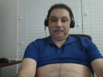 [24-07-21] drnasty_yetrefined cam video from Chaturbate.com