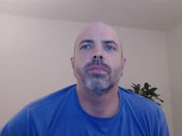 [31-10-20] nakeddad2019 chaturbate private
