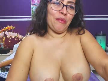 [23-05-20] xxnicepussy4you chaturbate public show video