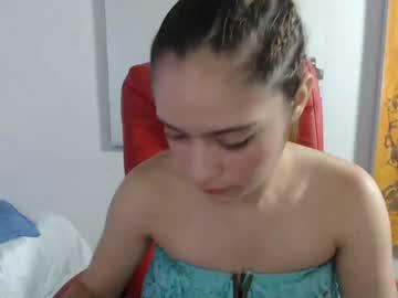 [07-01-20] crazy_innocent_ chaturbate video