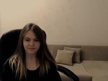 [21-09-20] elia_ record public webcam