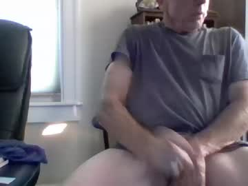 [21-09-20] felixletoile record public webcam video