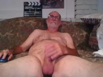 [21-09-20] patman577 record public webcam video from Chaturbate