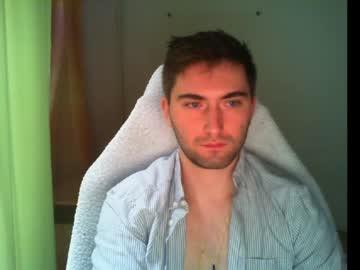 [23-10-20] skolgg chaturbate webcam record