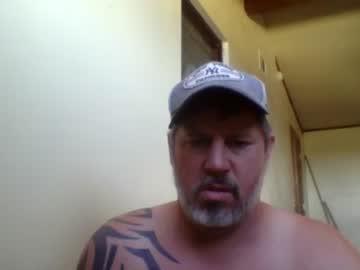 [06-06-20] aussiecowboy8999 chaturbate webcam