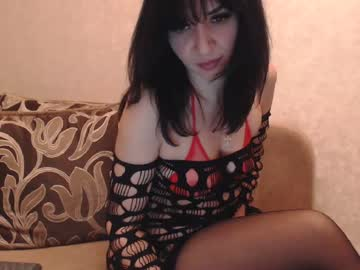 [27-12-18] depraved_butterfly chaturbate webcam record