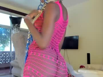 [12-02-20] hot_laurah public show from Chaturbate