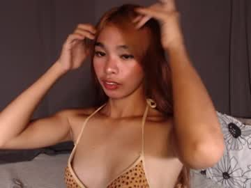 [10-04-20] may_sexy_slutx public webcam video from Chaturbate