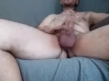 [13-07-20] orbitory video with dildo from Chaturbate