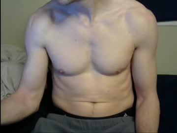 [20-01-20] athleticguy2 chaturbate public webcam video