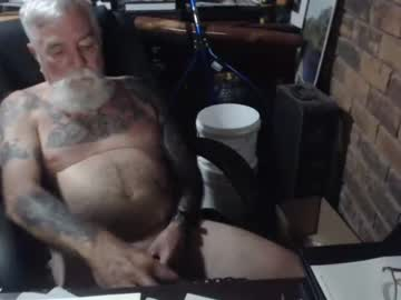 [13-11-20] jerkingrod record show with toys from Chaturbate