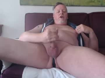 [15-06-20] whitegayman record premium show video from Chaturbate.com