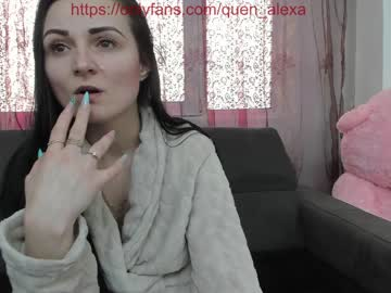 [26-02-21] cuple_69 cam video from Chaturbate