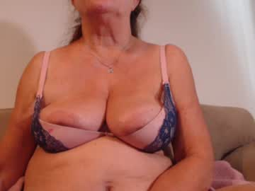 [14-10-21] hornymommyx record blowjob video from Chaturbate.com