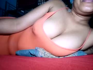 [08-11-20] nayla_sucklyn chaturbate private show