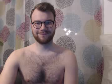 [17-01-20] kev39in record private show from Chaturbate