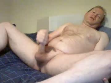[07-05-20] matthewhorny record blowjob show from Chaturbate.com