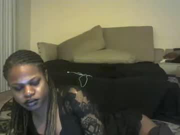 [21-02-20] tslexidream private webcam from Chaturbate.com