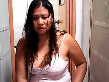 [16-10-20] ailyn_p record public show from Chaturbate