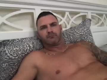 [06-04-20] macbody private sex video from Chaturbate