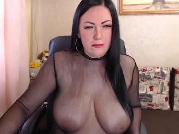 [19-10-21] nika_black111 record video