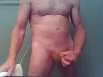 [06-01-20] zeplin12 private sex video from Chaturbate.com