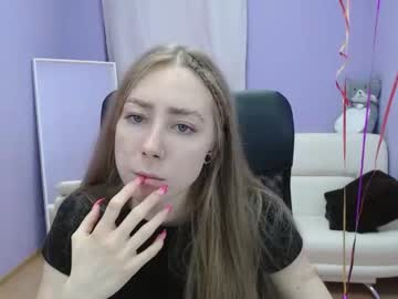 [02-03-21] adventuretime_1 private show video from Chaturbate