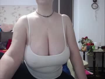 [11-01-21] mary_x record private sex video
