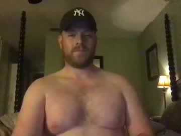 [19-05-19] redbeardedmasher record webcam show from Chaturbate