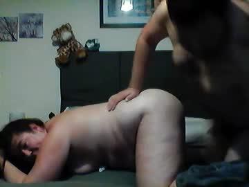 sexycouple2512