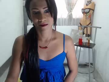 Yuli Sensual