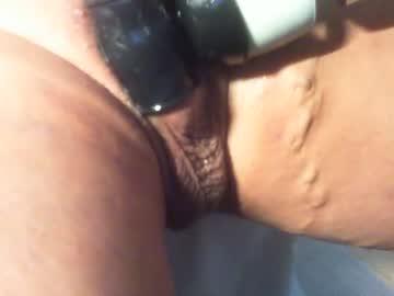 [17-06-21] phoneman2459 public webcam video