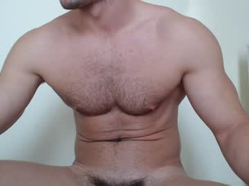 [23-09-20] theotherhalf premium show video from Chaturbate