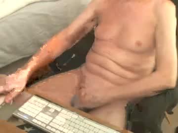 [26-05-21] guy4u198 record private webcam from Chaturbate.com