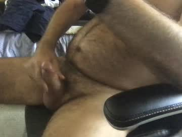 [09-07-20] hotphil47 blowjob video from Chaturbate
