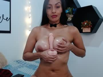 [23-09-20] kendralinden record private sex video