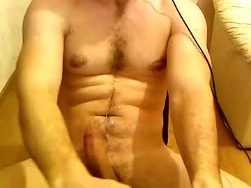 [22-01-20] kordoor chaturbate private