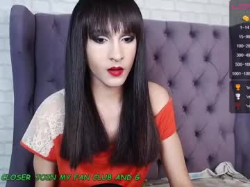 [14-05-20] nessa_m record video from Chaturbate.com