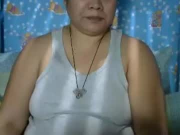 [12-02-20] niceasianpussy chaturbate