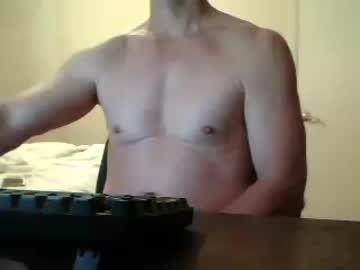 [03-04-20] tampascott1 chaturbate webcam show