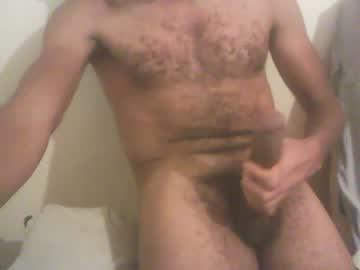 [26-11-20] beezobb chaturbate private XXX video